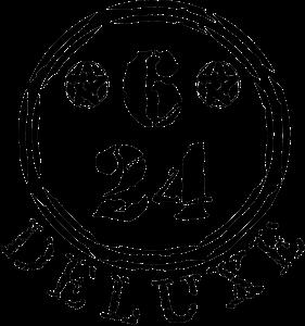 Logo-2015_final_RGB