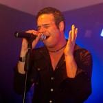 Stephane Tarin